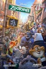 zootopia-movie-poster 2.jpg
