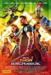 Thor Main Pic