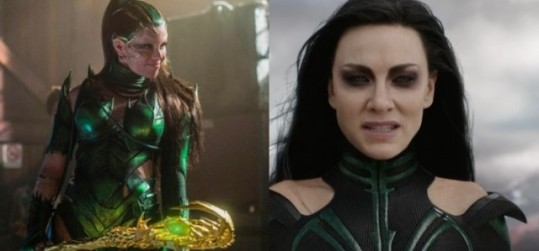 Thor_Ragnarok_Hela_and_Rita