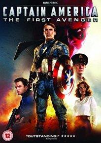 Captain America poster.jpg