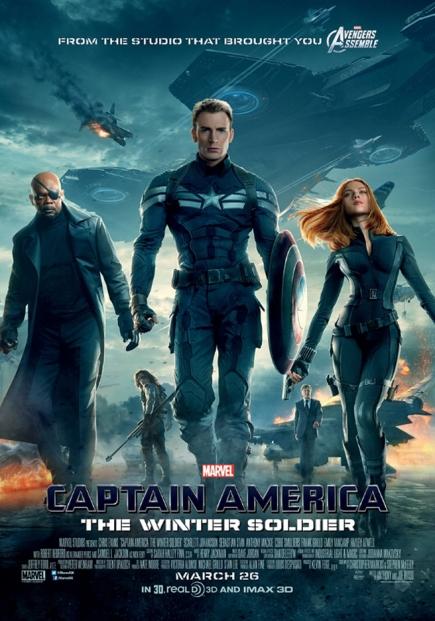 Captain America winter soldier poster.jpg