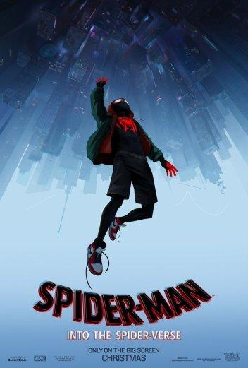 spider-man-into-the-spider-verse-dom-asm-online-1sht-6072x9000-05-aoj-rgb-1532383689774_1280w